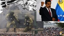 Путин отправил в Венесуэлу ихтамнетов вагнеровцев