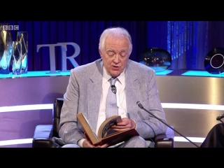 Tim Rice: A Life In Song