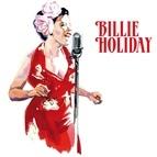 Billie Holiday альбом You Go to My Head / Blue Moon / Tenderly