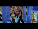 Marjaani Full Video Song Billu - Shahrukh Khan - Kareena Kapoor -