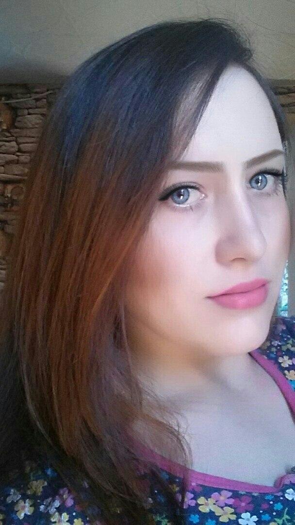Юлия Филиппова - фото №1