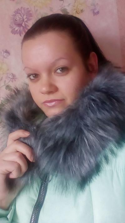 Елена Сташук