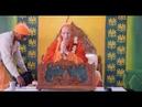 Srila Prabhupada on Acarya Tattva