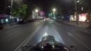 Chisinau Firework 9 mai
