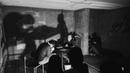 Театр Form Тольятти спектакль по пьесе Человек-подушка Мартина МакДонаха