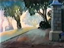 Приключения Шерлока Холмса Знак четырех - Австралия 1983 г