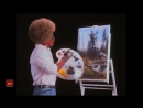 Уроки живописи с дедпулом 2