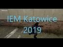CSGO - KennyS (G2 vs Tyloo) IEM Katowice 2019 fragmovie