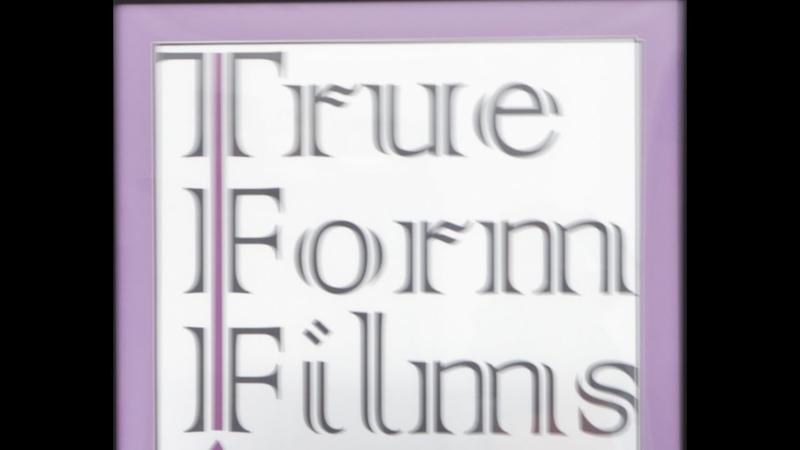 True Form Film's Actor, Writer, Producer Director, Yeniffer Behrens Talks Adcocating Bi-Lingual Ed