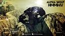 MudRunner HMMWVE Alpha Wolf by ChameleonHUM...