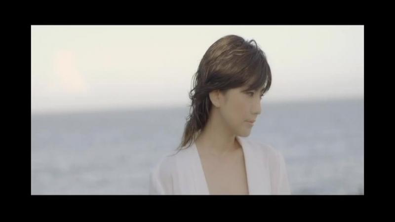 [PV] Shimatani Hitomi - Golden Lady