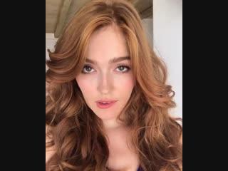 Video selfie от Jia Lissa