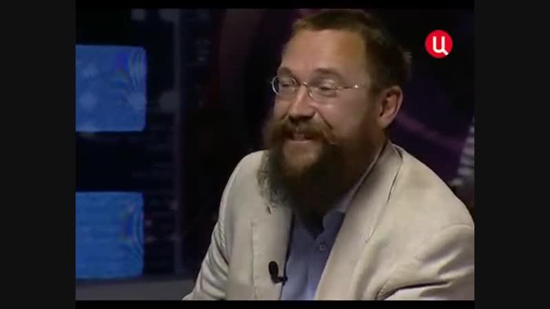 Герман Львович Стерлигов Временно доступен