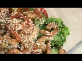 Speak&Read cooking - part1