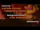 Приключение аниматроников часть 15 Финальная битва The Finaly Battle
