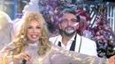 С Новым годом страна Маша Распутина Андрей Малахов Новогодняя ночь на первом 2015 16