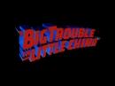 Большой Переполох в Маленьком Китае | Big Trouble in Little China (1986) Официальный Трейлер [HD]