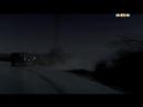 Чернобыль.Зона Отчуждения.1 сезон.2 серия.