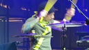 The Judge, Bandito Tour - Tampa FL Amalie Arena 11/3/18
