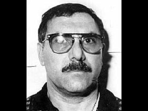 LEOLUCA BAGARELLA, NEGATO PERMESSO FUNERALE DEL PADRE,FA AMMAZZARE VICEBRIGADIERE POLIZIA