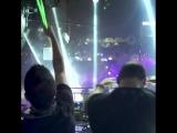 Yahel &amp Infected Mushroom - Electro Panic (Azax x Boombastix Remix)