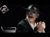 Михаил Боярский - Зеленоглазое такси (+Подпевка) (Своё Караоке)