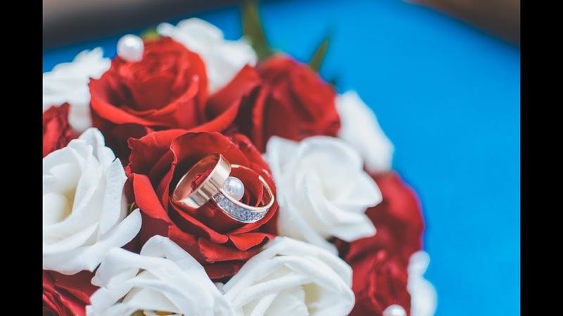 День Нашей Свадьбы 07 09 2013г