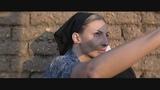 International Cinemas 2 Video Essay (Silent Light Stellet Licht - Carlos Reygadas)