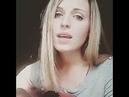 Юлия Попова - Школа прощай(Авторская)