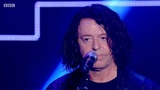 Tears For Fears Shout (HQ) Live 2017 BBC