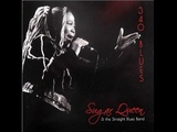 Sugar Queen &amp The Straight Blues Band - By The Law