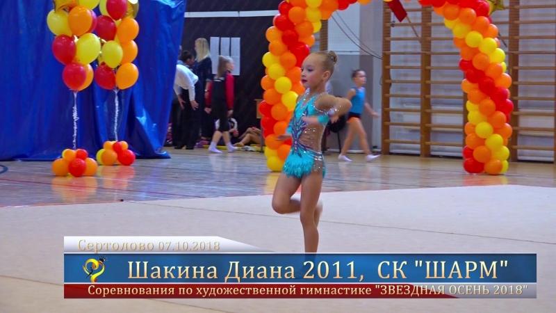 Shakina_diana_2011_bp_sharm_zvezdnaya_osen_sertolovo_07.10.2018