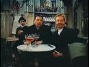 Сила мундира ФРГ, 1956 комедия, Хайнц Рюманн, дубляж, советская прокатная копия