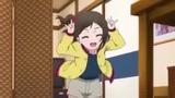 Extremely Kawaii Love Live! - Nico Nico Nii - Kawaii Scene Anime