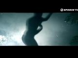 Headhunterz--KSHMR---Dharma-(Official-Music-Video)