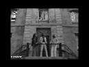 Bee Gees vs Beyonce - Single ladies stay alive