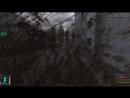 GamePlayerRUS Прохождение S T A L K E R Тень Чернобыля Часть 3 ПОДЗЕМЕЛЬЯ АГРОПРОМА