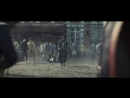 Assassins Creed Единство Трейлер
