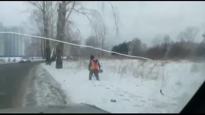 Универсиада Красноярск