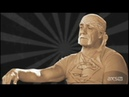 Hulk Hogan comes clean about the wrestling business
