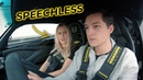 Giving People Rides In LOUD Lotus Exige 380 Sport LT