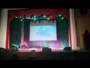 Гала концерт 22 04 18 83 Международном фестиваль конкурс Берега Надежды Лауреатами I степени Танцевальная студия Хамелион