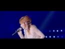 04.2 Mylene Farmer - Slipping away (Live 2013)