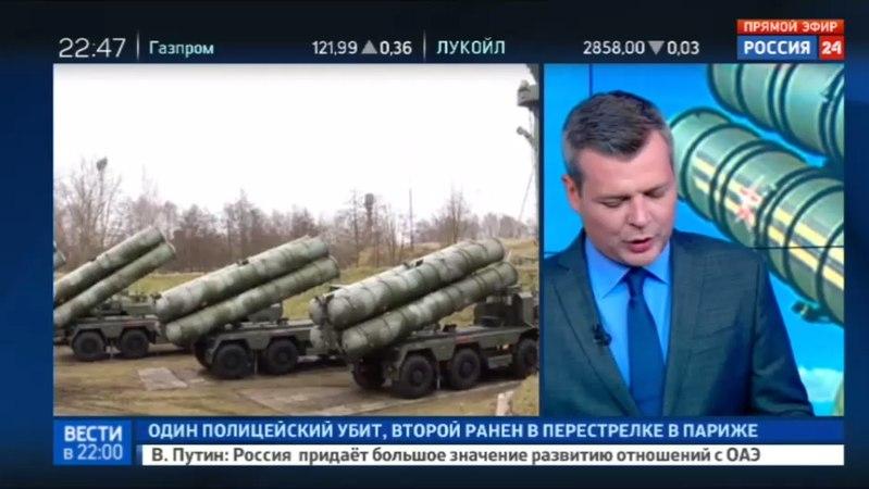 Новости на «Россия 24» • США придумали план спасения беззащитной Прибалтики