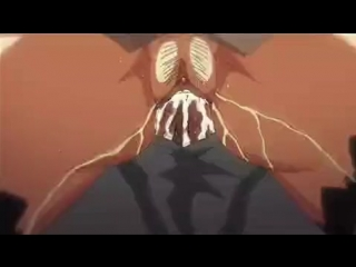 Anata no shiranai kangofu: seiteki byoutou 24 ji (медсёстры - секс уроки в полночь) 1 серия hentai