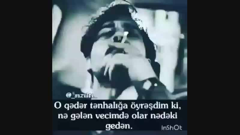 Instagram post by Nazir_Bq8MEpFgEDd_0(MP4).mp4