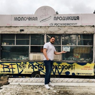 Иван Пинкевич