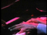Wynton Marsalis 1988 - 02 Embracable You