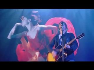 You're beautiful - James Blunt (Subtitulos en Español) HD 1080p.mp4