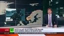 Der Feind steht im Osten - Bisher größtes NATO-Manöver vor russischer Grenze